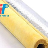 Bong-Thuy-Tinh-Glasswool1