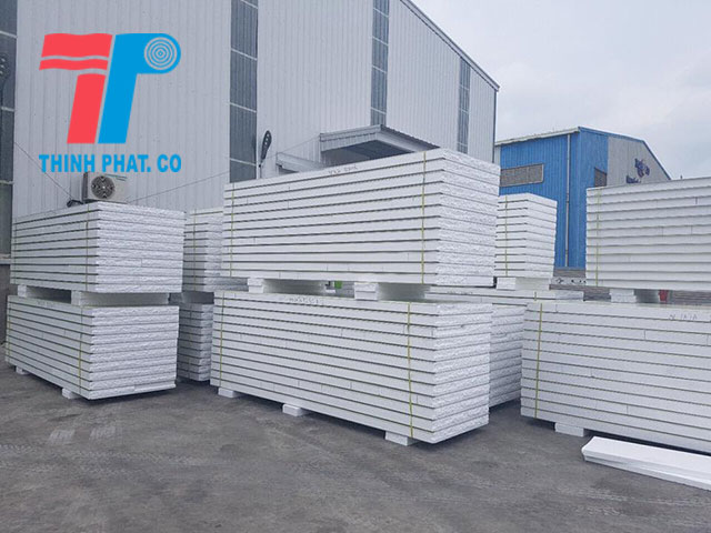 panel-cach-nhiet-eps-3