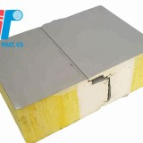 panel-cach-nhiet-glasswool-1