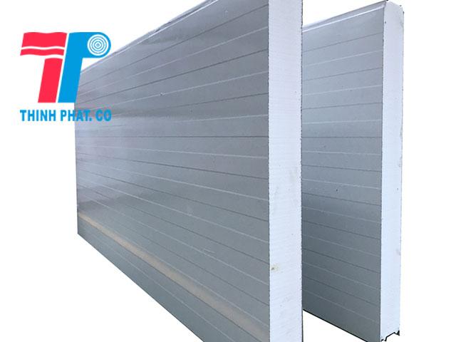 panel-cach-nhiet-pu-10