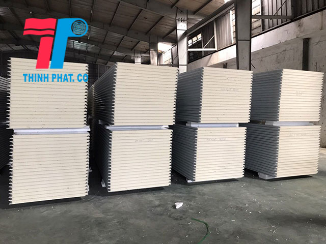 panel-cach-nhiet-pu-8