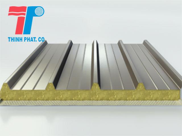 panel-cach-nhiet-rockwool-2