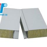 panel-cach-nhiet-rockwool-3