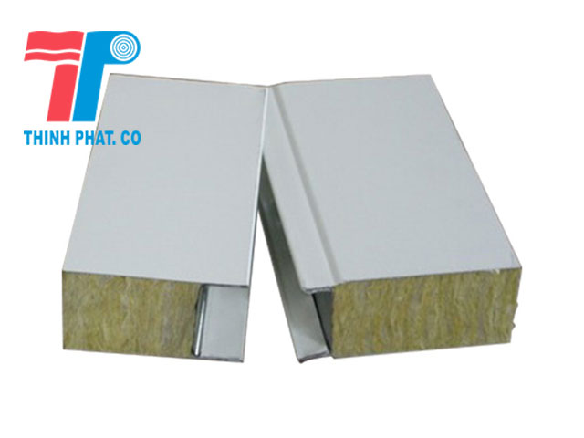 panel-cach-nhiet-rockwool-3
