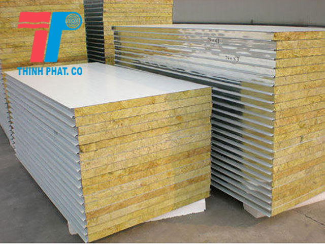 panel-cach-nhiet-rockwool-6