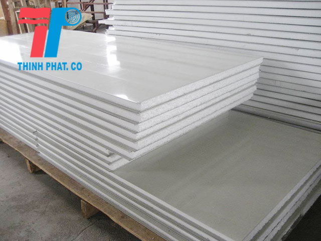 panel-inox