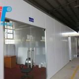 thi-cong-panel-cach-nhiet-phong-sach-2