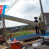 thi-cong-panel-mai