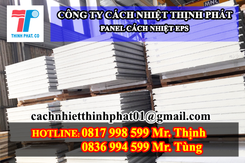 thi cong panel chuan gmg (2)