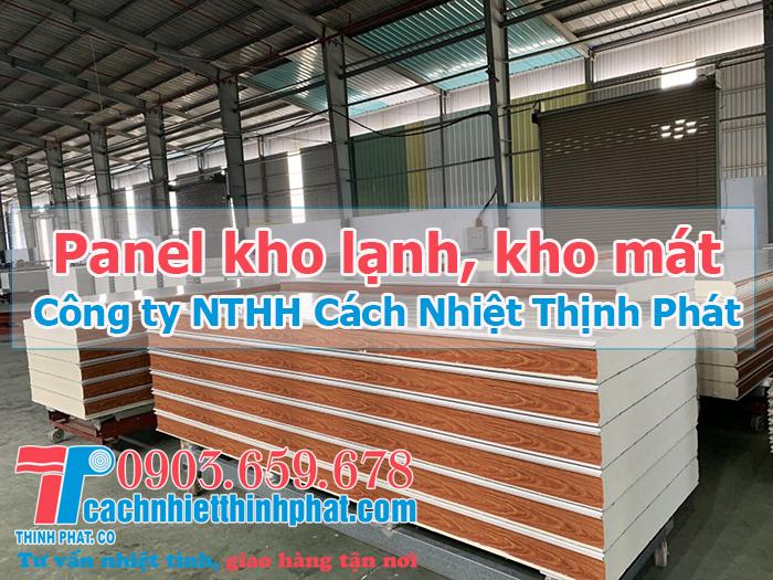 panel-kho-lanh-kho-mat
