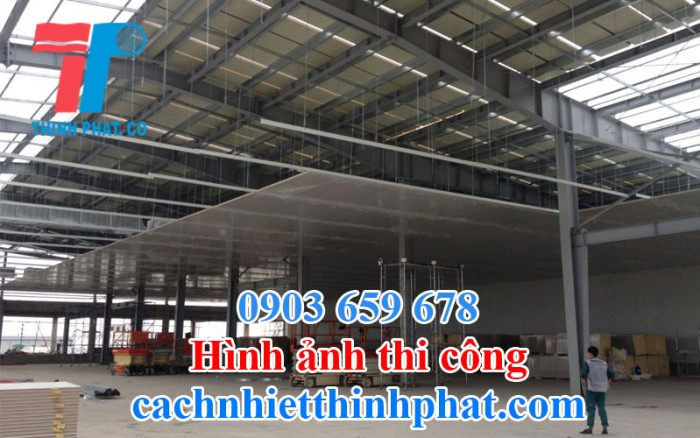 Panel-cach-nhiet-thinh-phat (1)