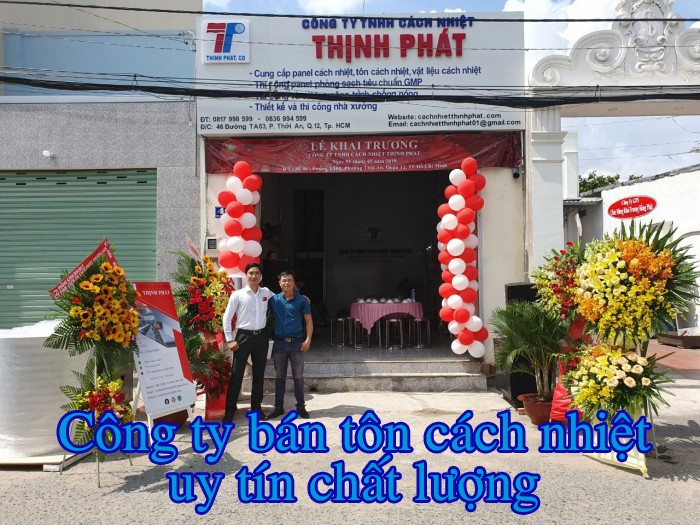 cong-ty-ban-ton-uy-tin-chat-luong