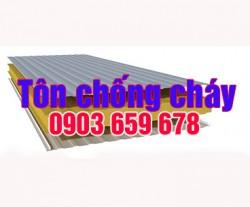 ton-chong-chay