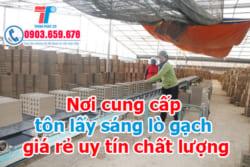 noi-cung-cap-tole-lay-sang