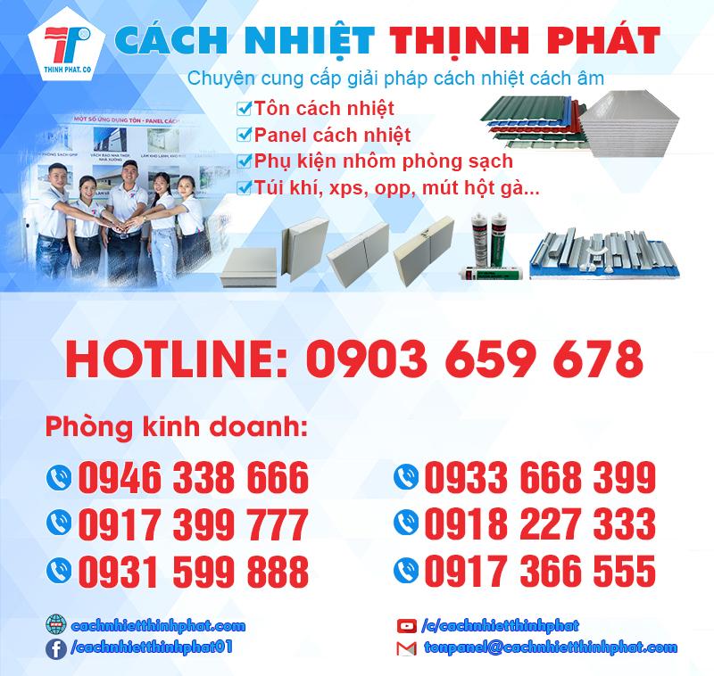 panel-cach-nhiet-cua-thinh-phat