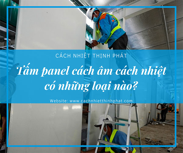 panel cach nhiet gom may loai8